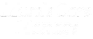 muscle care massage meppel